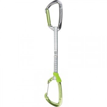 Ekspres Climbing Technology Lime 22 cm