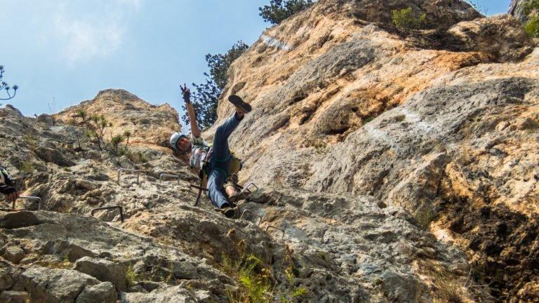 climbingacademy-hohe-wand