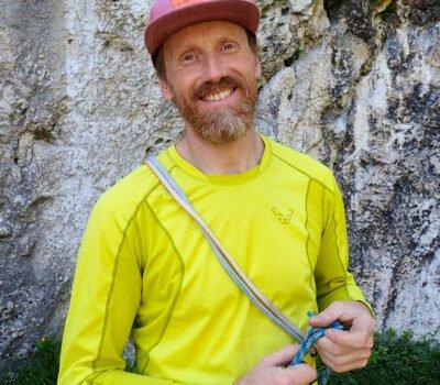 Akademia Wspinania climb2change Instruktor PZA